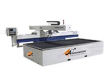 Waterjet Cutting Technology Water Jet Cutting Machine India